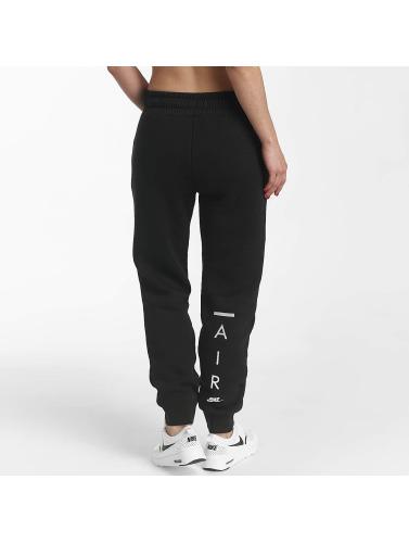 Nike Damen Jogginghose Sportswear in schwarz