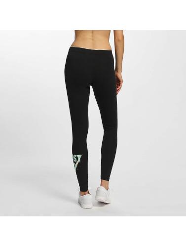 JDI in Nike Nike Damen grau Legging Damen Club qwzUvF8x
