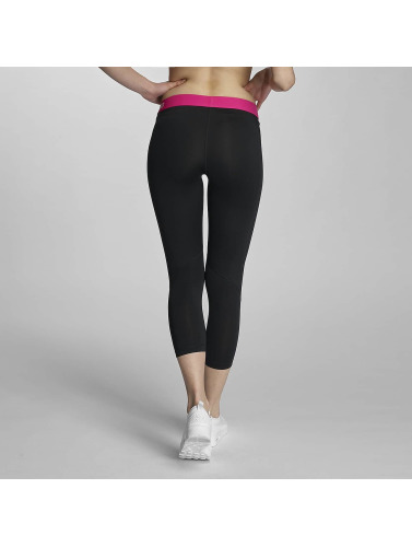 Nike Damen Legging Pro Cool in schwarz