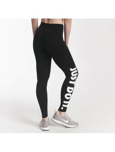 Nike Damen Legging Sportswear Legasee in schwarz