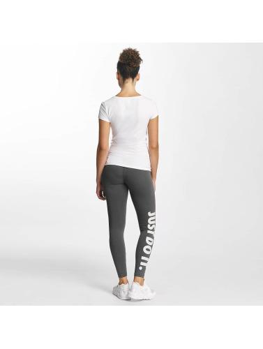 Nike Mujeres Leggings / Tregging Leg-en-se Bare Gjøre Det På Gris rabatt for fint OkckZpO4K3