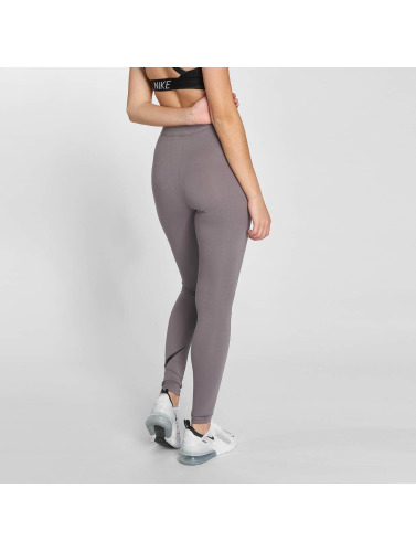 Nike Mujeres Legging/Tregging Sportswear in gris