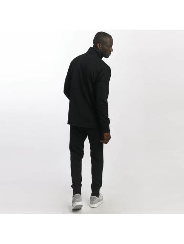 Nike Herren Longsleeve Sportswear in schwarz
