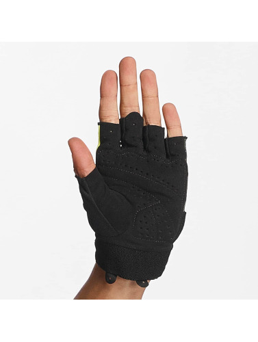 Nike Performance Herren Handschuhe Lunatic Training in schwarz