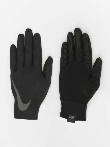 Nike Performance Herren Handschuhe Pro Warm Liner In Schwarz