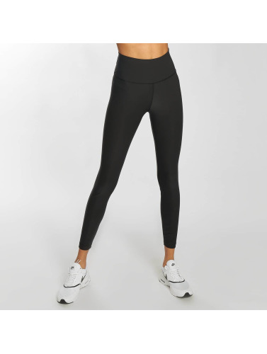 Nike Performance Damen Legging Sculpt Hyper in schwarz