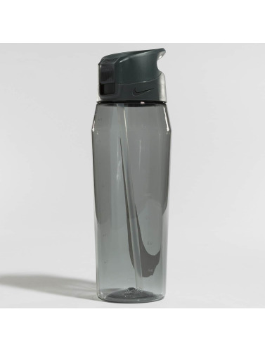 Nike Performance Sonstige TR Hypercharge 946ml Straw in grau