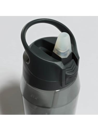 Nike Performance Sonstige TR Hypercharge 946ml Straw in grau