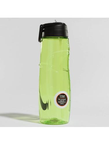 Nike Performance Sonstige T1 Flow Swoosh 946ml in grün