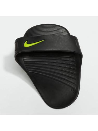 Nike Performance Sonstige Alpha Training in schwarz