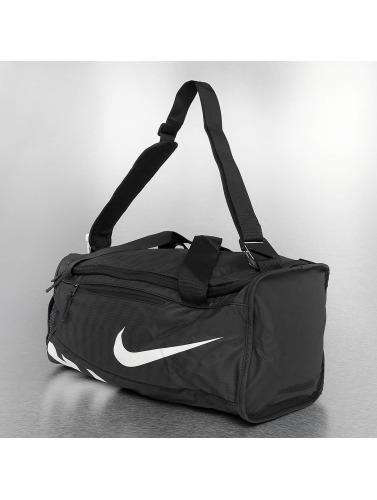 Nike Performance Tasche Alpha Adapt Crossbody in schwarz