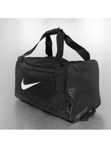 Nike Performance Tasche Brasilia in schwarz