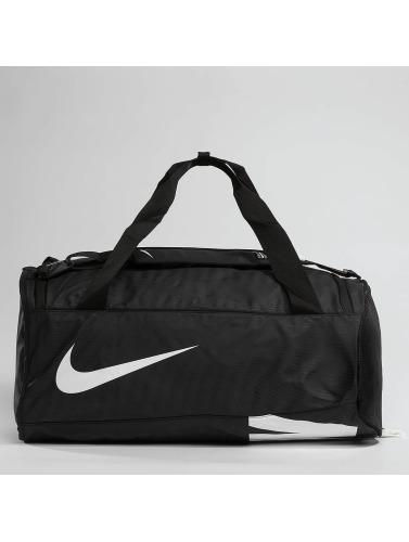 Nike Performance Tasche Alpha in schwarz
