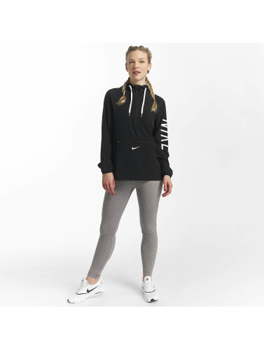 Nike Performance Damen Übergangsjacke Flex in schwarz