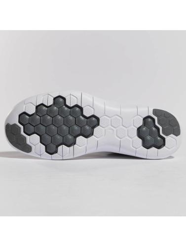 Nike Performance Hombres Zapatillas de deporte Flex RN 2018 in gris