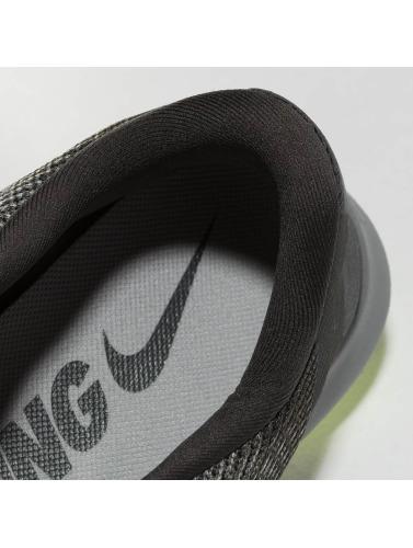 billige samlinger billig salg ekte Ytelse Nike Menn Joggesko Grå Flex Rn 2018 6jm8HkMnx