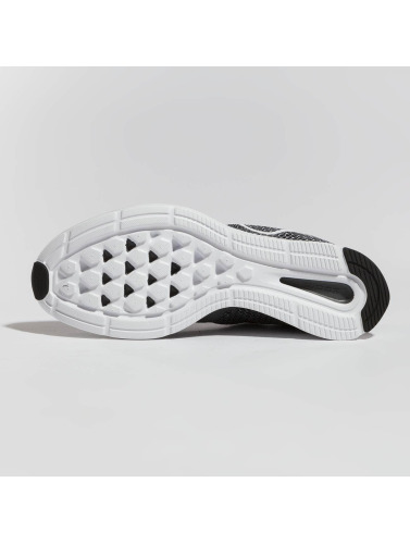 Ytelse Nike Joggesko Menn I Grå Streik populær tappesteder for salg besøke nye hek1Ib