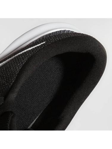 kjøpe billig anbefaler salg i Kina Nike Joggesko Kvinner Performance Flex Erfaring Rn 7 I Svart kjøpe billig utmerket virkelig billig online BHciRl