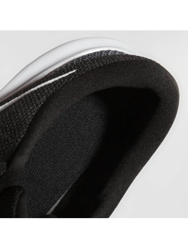 Nike Performance Mujeres Zapatillas de deporte Flex Experience RN 7 in negro