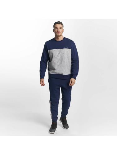 Nike Herren Pullover Cement in blau