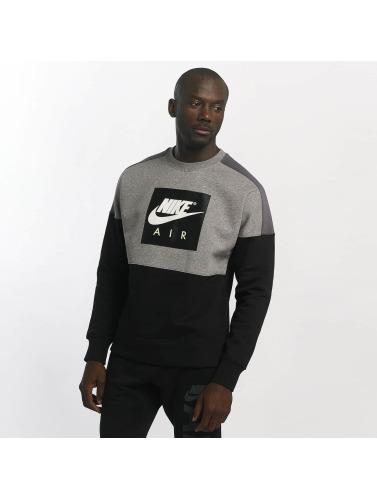 Nike Herren Pullover Sportswear in grau