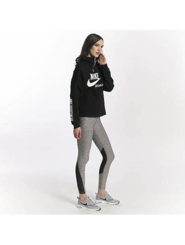 br Pullover Nike br in br br small Sweatshirt Nike br schwarz br Damen br Sportswear br small Pq5xwwTZX