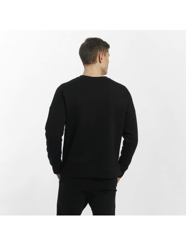 Nike Herren Pullover Sportswear in schwarz