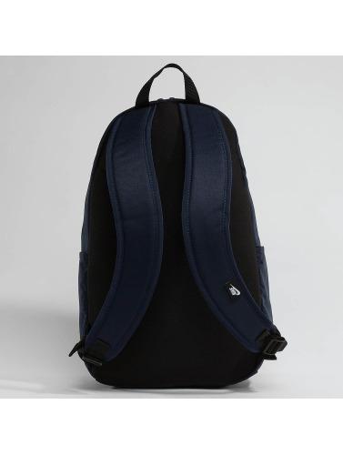 Nike Rucksack Elemental in blau