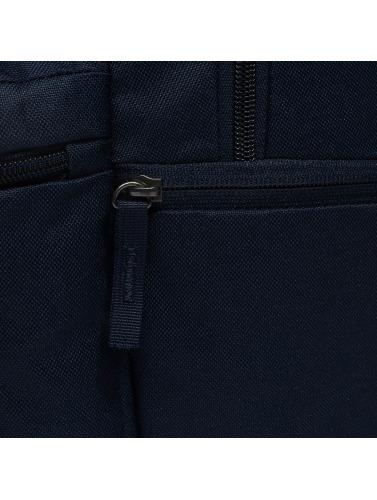 Nike Rucksack Air Backpack in blau