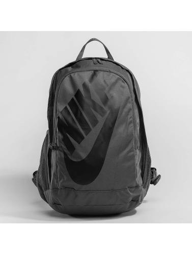Nike Rucksack Hayward Futura 2.0 in grau