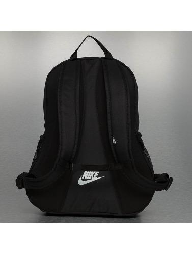 Nike Rucksack Hayward Futura 2.0 in schwarz