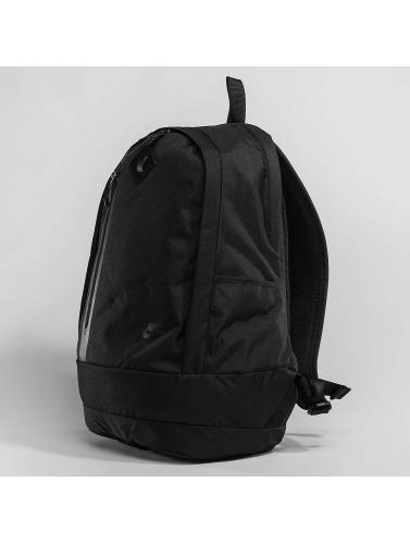 Freiraum 100% Authentisch Nike Rucksack Cheyenne 3.0 Solid in schwarz Spielraum Niedrigsten Preis Neue Ankunft Günstiger Preis Auftrag tTni1H