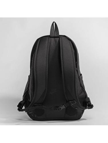 Nike Rucksack Cheyenne 3.0 Solid in schwarz