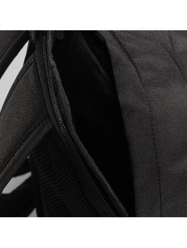 Billige Wahl Auftrag Nike Rucksack Cheyenne 3.0 Solid in schwarz sLoX3l