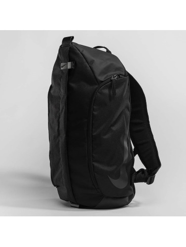 Nike Rucksack FB Centerline Football in schwarz