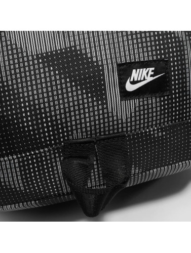 Nike Rucksack All Access Soleday in schwarz