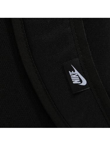 Nike Rucksack Elemental in schwarz