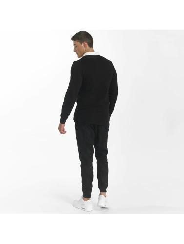 Nike Sb Menns Polo Skjorte I Sort Med Tørr salg lav pris AV4Pi1IM9