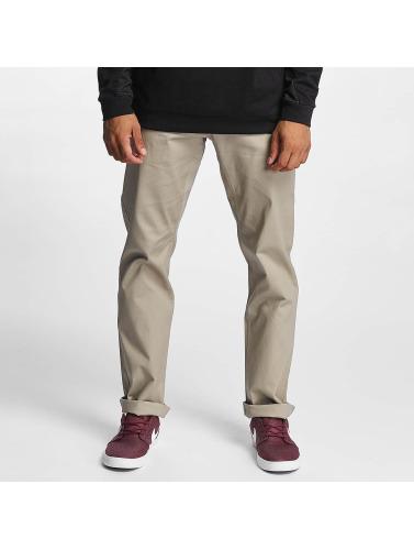Nike SB Herren Chino SB Icon in khaki