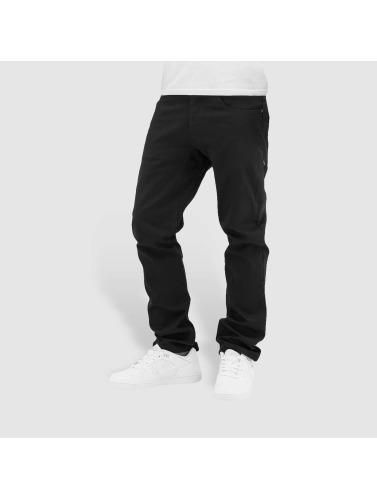 Nike SB Herren Chino SB 5 Pocket in schwarz