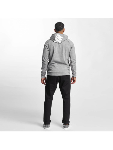 Nike SB Herren Chino SB Icon in schwarz