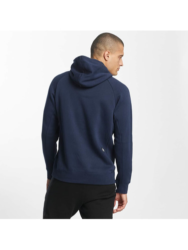 Nike SB Herren Hoody SB Icon in blau