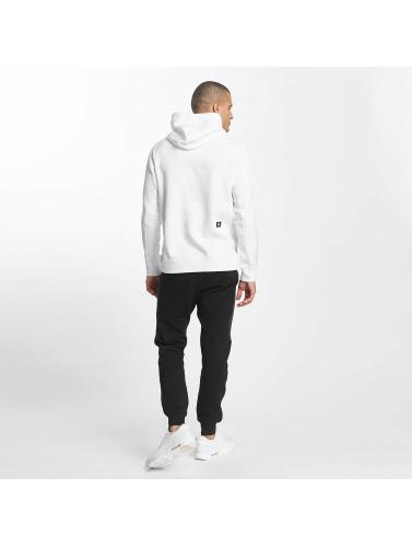 Nike SB Herren Hoody SB Icon in weiß