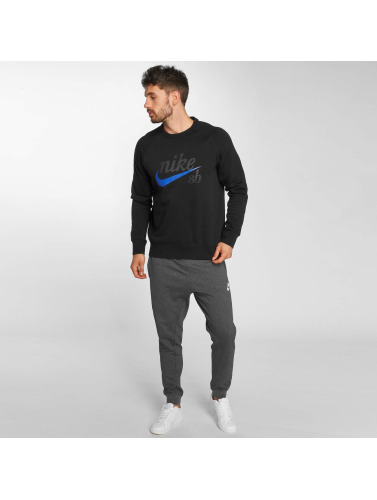 Nike Sb Hombres Jersey Sb Øverste Ikonet Gfx I Neger klaring online amazon nettbutikk fra Kina klaring tappesteder klaring amazon virkelig for salg tQ7Ke