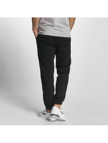 Nike SB Herren Jogginghose Icon in schwarz