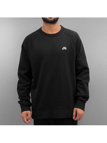 Nike SB Herren Pullover SB Icon in schwarz Günstig Kaufen Mit Kreditkarte Geringster Preis Verkauf Neuer dFJo00Iv