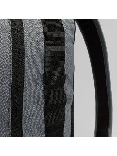 Nike SB Rucksack Icon in grau