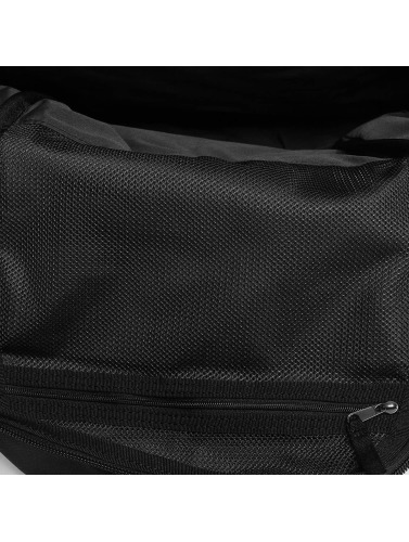 Nike SB Rucksack Courthouse in schwarz