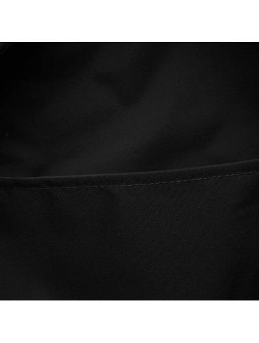 Nike SB Rucksack Icon in schwarz