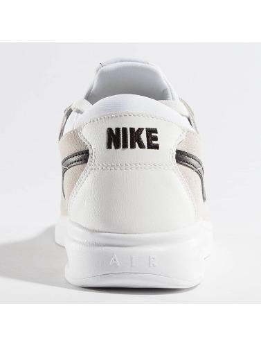 Nike SB Herren Sneaker Air Max Bruin Vapor in beige